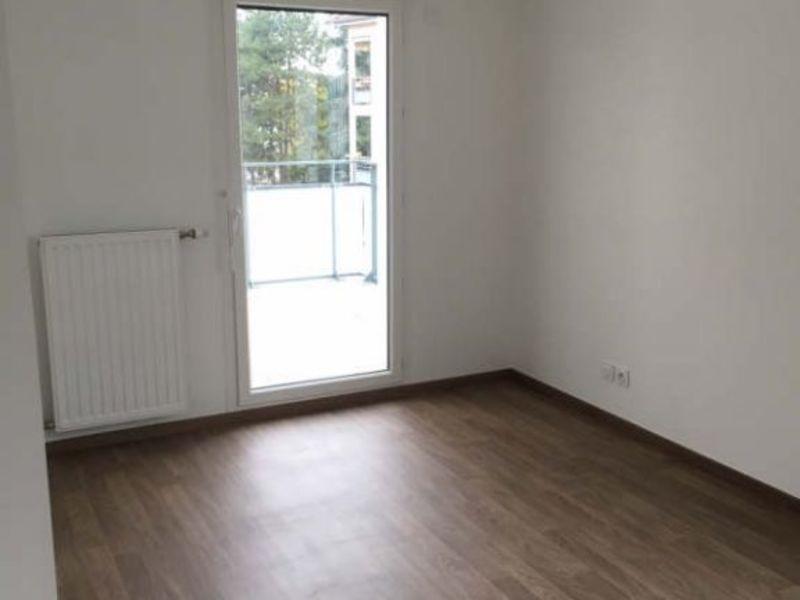 Rental apartment Meyzieu 707€ CC - Picture 4
