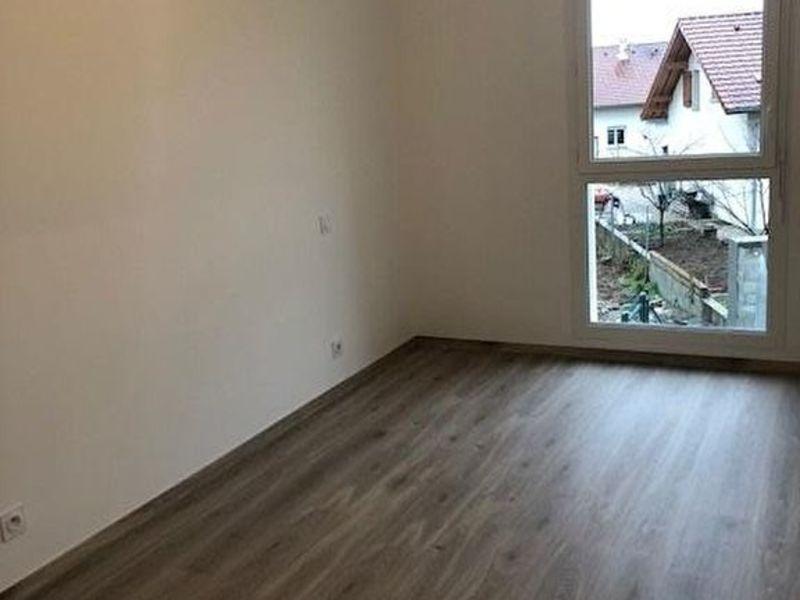 Rental apartment Thonon les bains 695€ CC - Picture 4