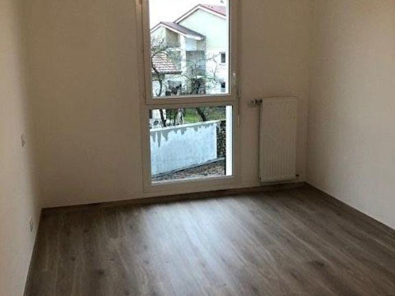Rental apartment Thonon les bains 695€ CC - Picture 5