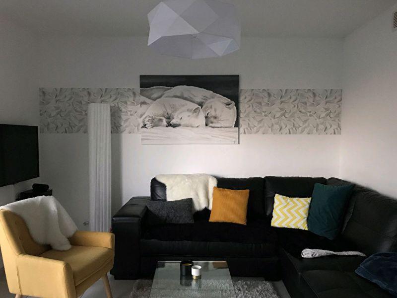 Rental apartment La mulatiere 695€ CC - Picture 3