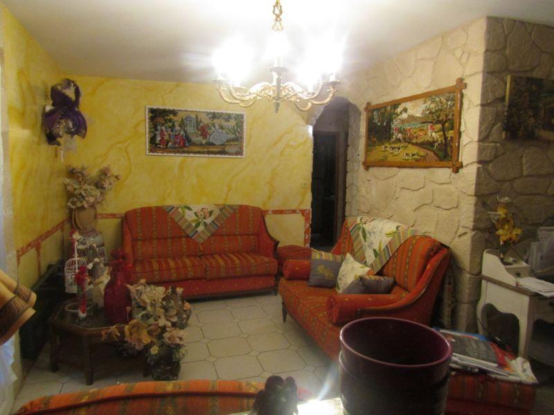 Vente maison / villa Bornel 359000€ - Photo 4