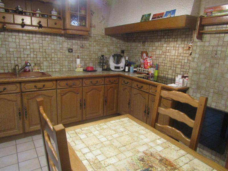Vente maison / villa Bornel 359000€ - Photo 5