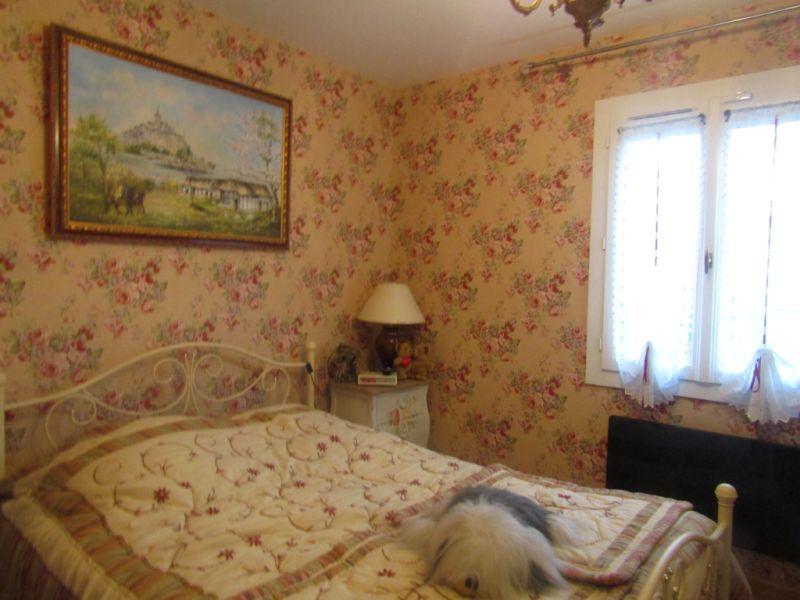 Vente maison / villa Bornel 359000€ - Photo 7