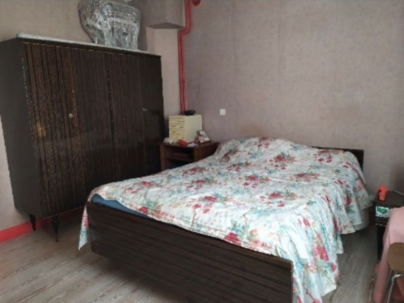 Vente maison / villa Sainte genevieve 190200€ - Photo 3