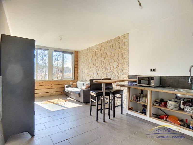 Vente appartement Le beausset 79000€ - Photo 2