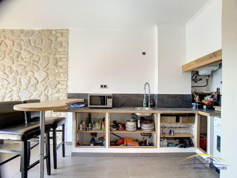 Vente appartement Le beausset 79000€ - Photo 3
