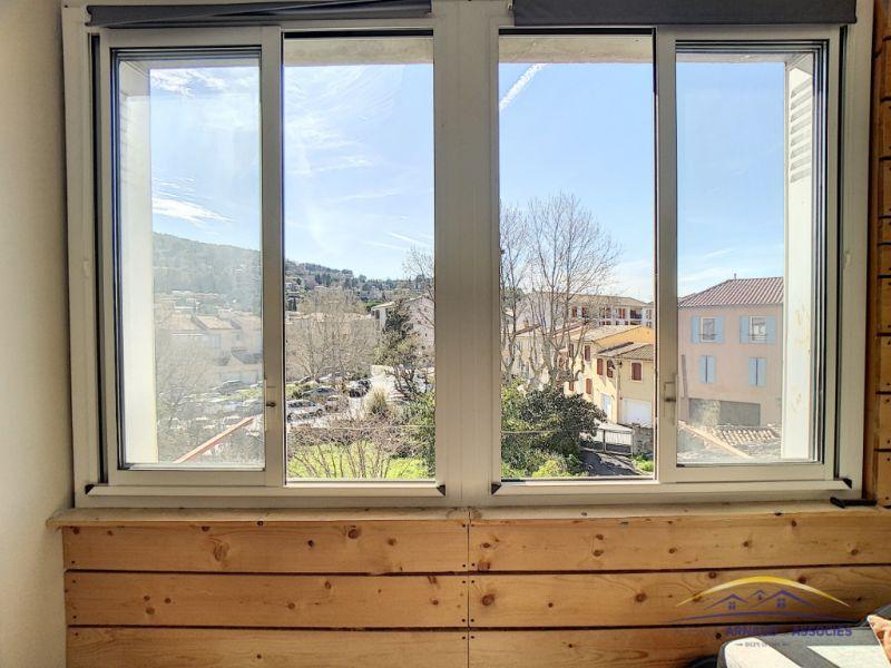 Vente appartement Le beausset 79000€ - Photo 5