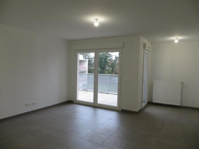 Location appartement St jean d ardieres 810€ CC - Photo 3