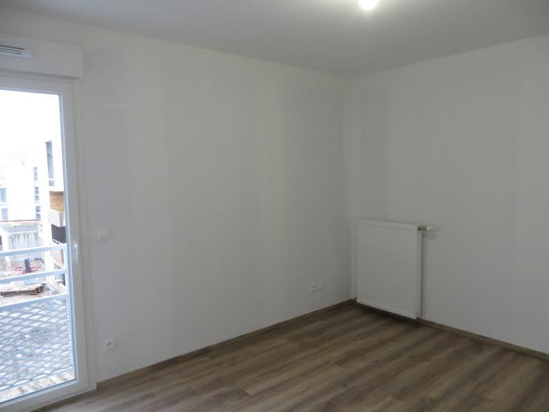 Location appartement St jean d ardieres 810€ CC - Photo 5