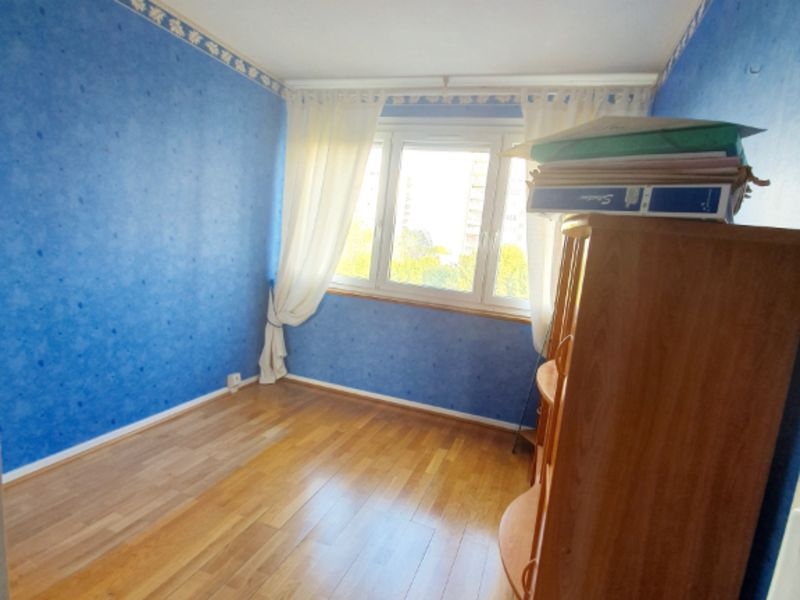 Sale apartment Ris orangis 90 000€ - Picture 2