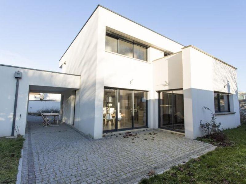 Sale house / villa Montigny les cormeilles 599000€ - Picture 1
