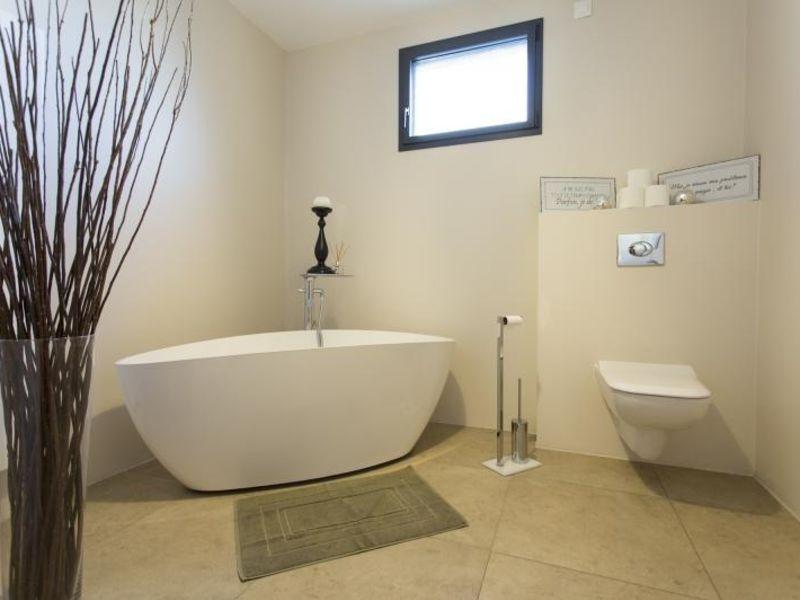 Sale house / villa Montigny les cormeilles 599000€ - Picture 5