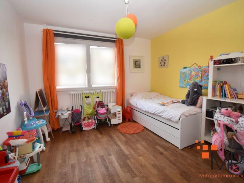 Sale house / villa L hermitage 312602€ - Picture 10