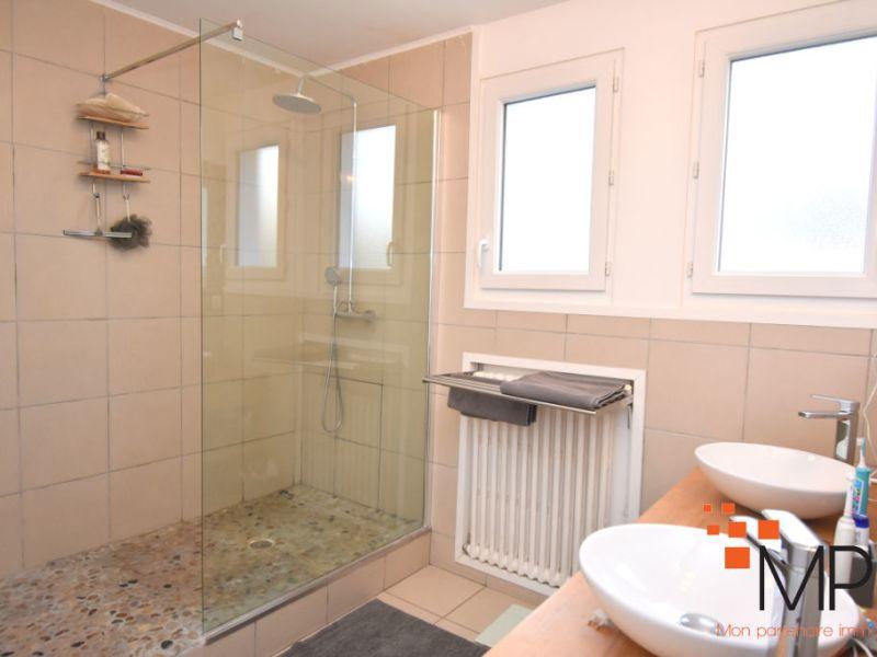 Sale house / villa L hermitage 312602€ - Picture 11