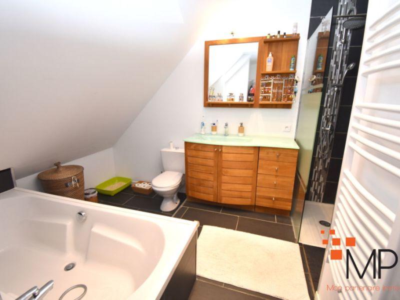 Sale house / villa L hermitage 312602€ - Picture 12
