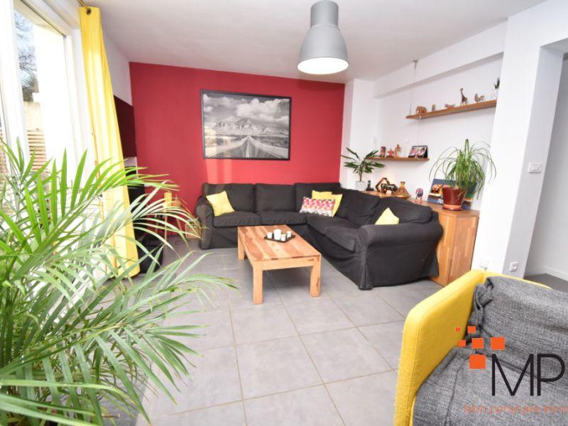 Sale house / villa L hermitage 312602€ - Picture 3