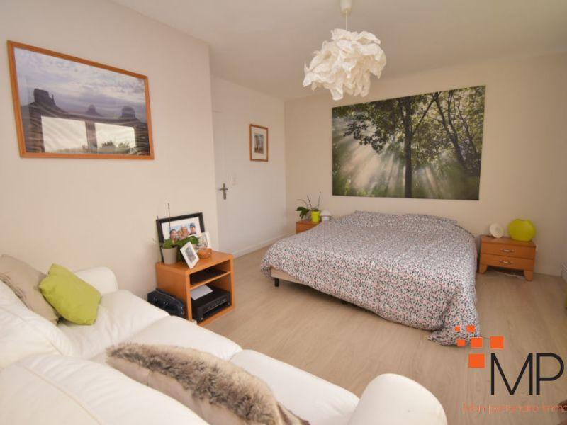 Sale house / villa L hermitage 312602€ - Picture 5