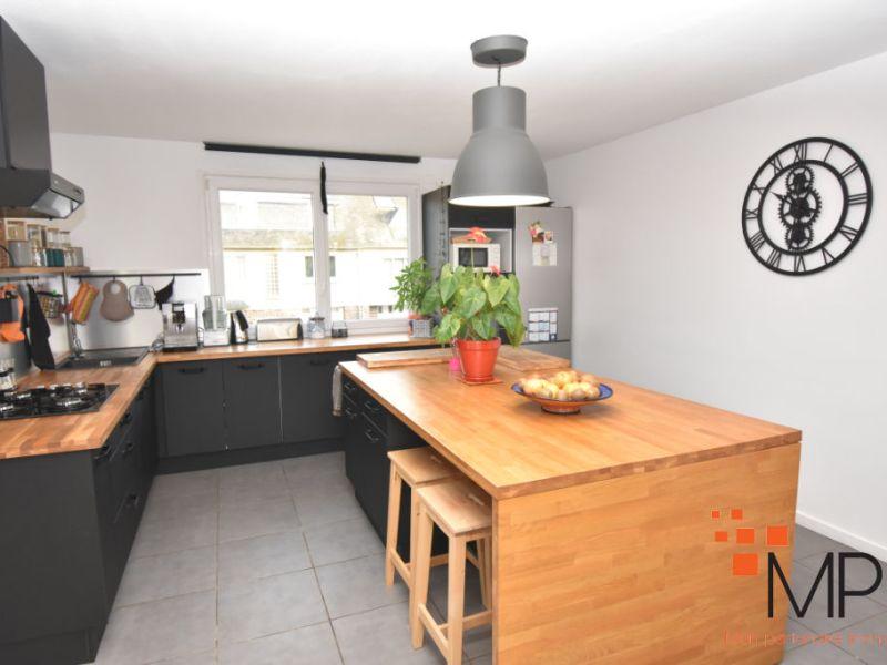 Sale house / villa L hermitage 312602€ - Picture 8
