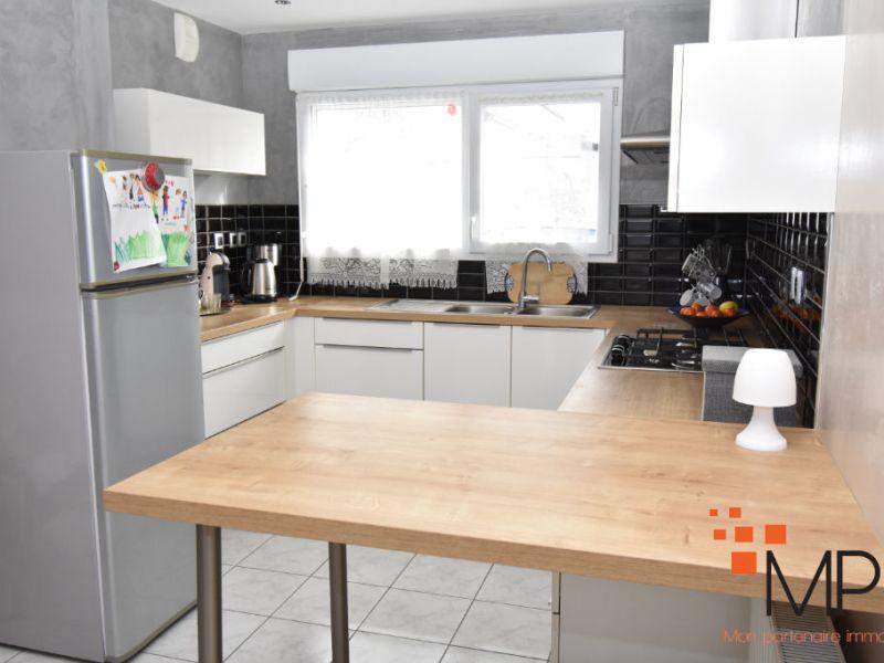 Sale house / villa L hermitage 226825€ - Picture 2