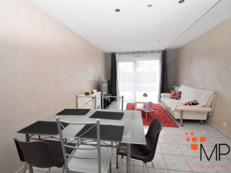 Sale house / villa L hermitage 226825€ - Picture 3