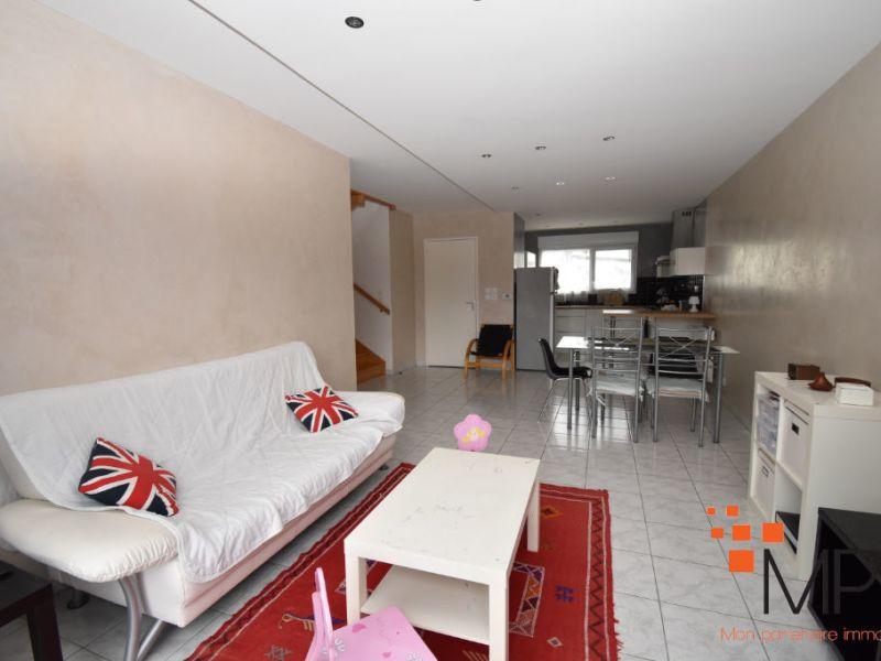 Sale house / villa L hermitage 226825€ - Picture 4