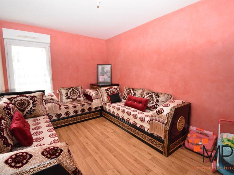 Sale house / villa L hermitage 226825€ - Picture 5