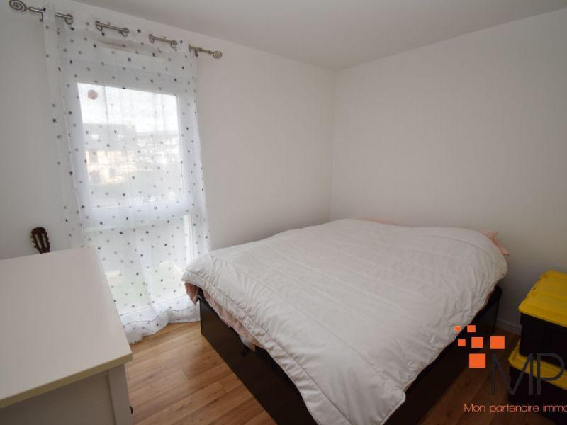 Sale house / villa L hermitage 226825€ - Picture 6
