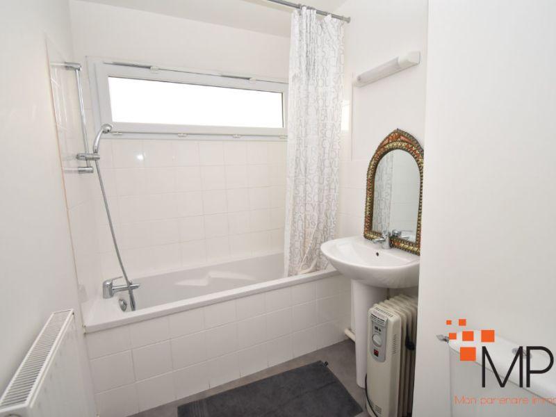 Sale house / villa L hermitage 226825€ - Picture 8
