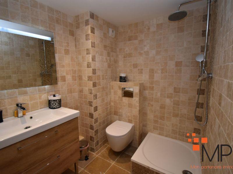 Sale house / villa L hermitage 226825€ - Picture 9