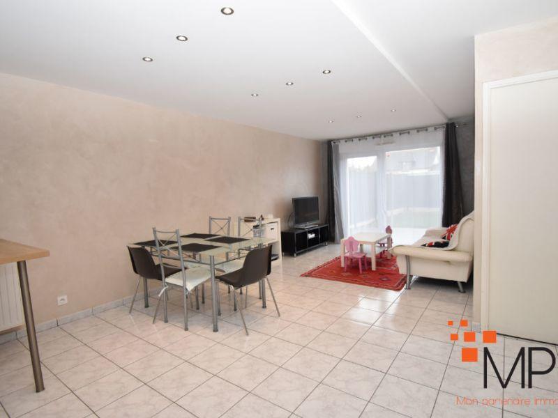 Sale house / villa L hermitage 226825€ - Picture 10
