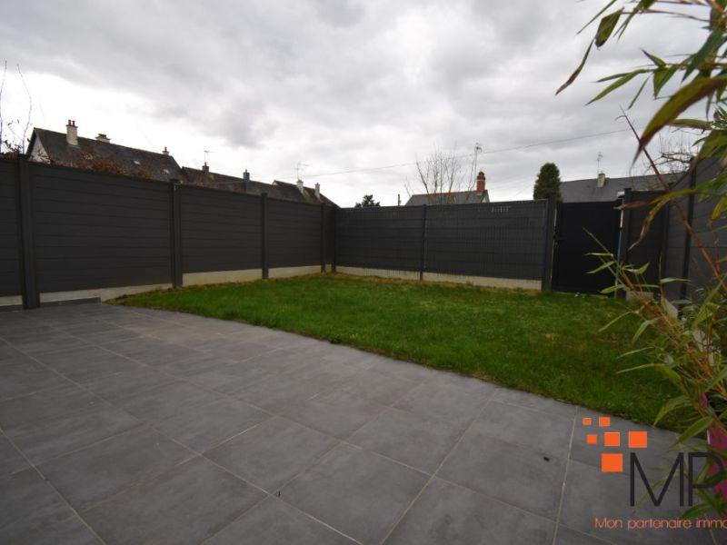 Sale house / villa L hermitage 226825€ - Picture 11