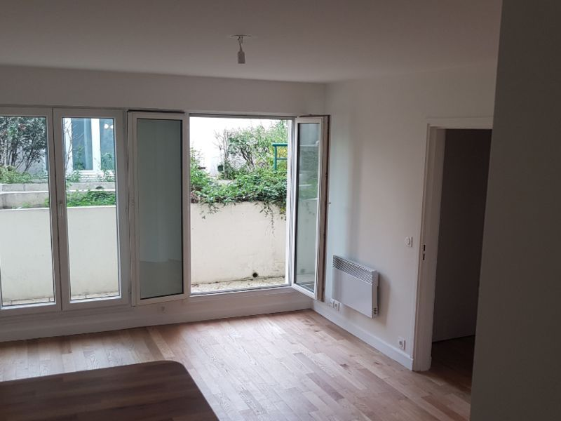 Vente appartement Paris 5ème 355 350€ - Photo 3