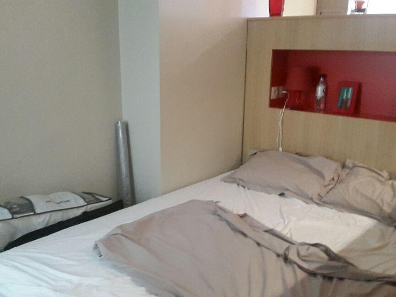Vente appartement Paris 5ème 425250€ - Photo 3