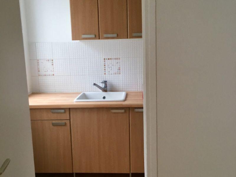 Sale apartment Paris 5ème 442900€ - Picture 3