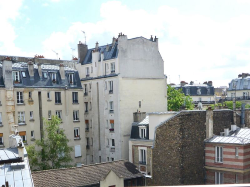 Vente appartement Paris 13ème 630 000€ - Photo 5