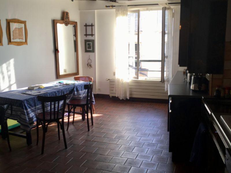 Sale apartment Paris 6ème 1387140€ - Picture 1