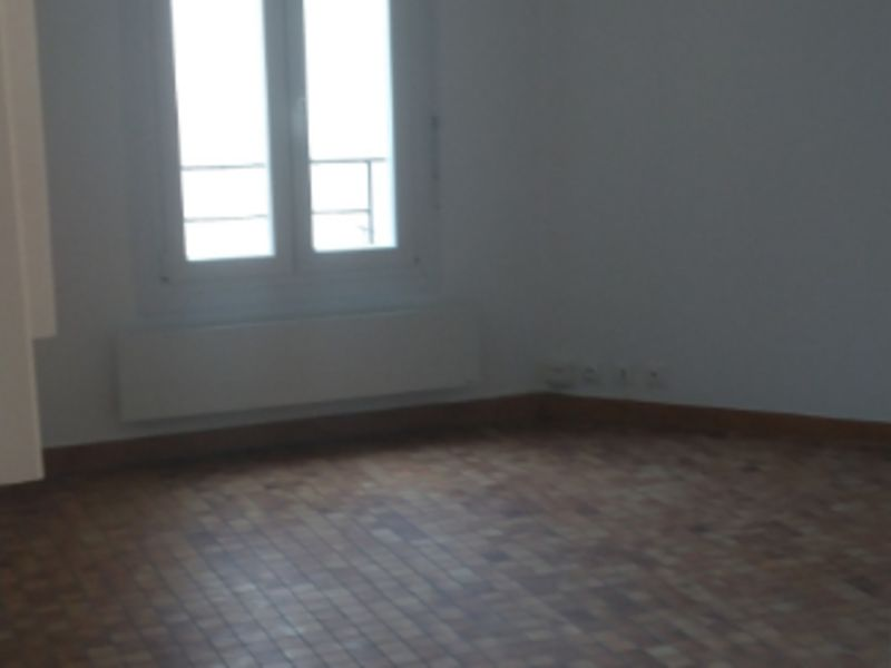 Rental apartment Paris 5ème 1350€ CC - Picture 6