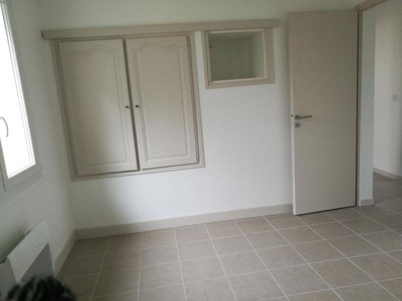 Vente maison / villa Beaumont la ronce 212000€ - Photo 3