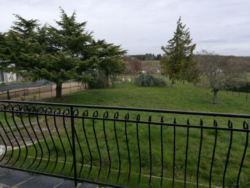 Vente maison / villa Beaumont la ronce 212000€ - Photo 6