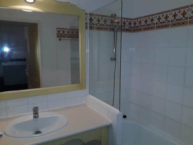 Vente appartement Les issambres 180000€ - Photo 6