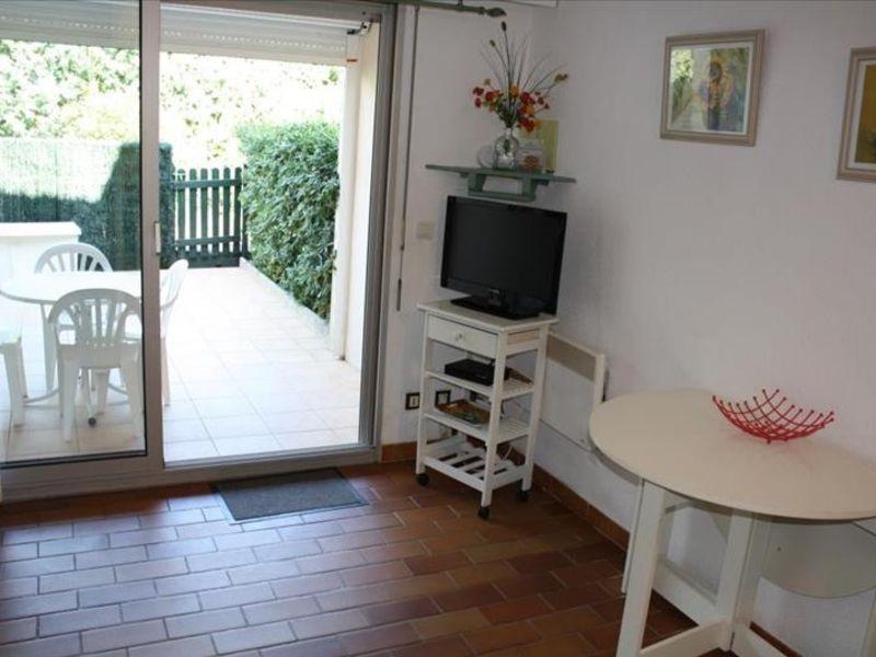 Vente appartement Les issambres 115000€ - Photo 4