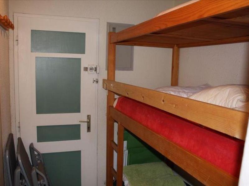 Vente appartement Les issambres 115000€ - Photo 6