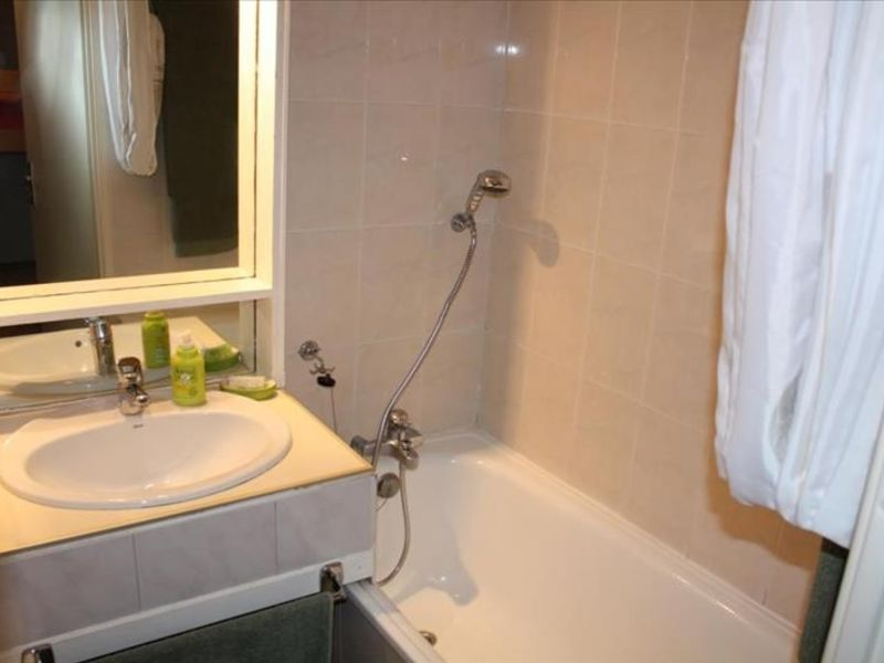 Vente appartement Les issambres 115000€ - Photo 7