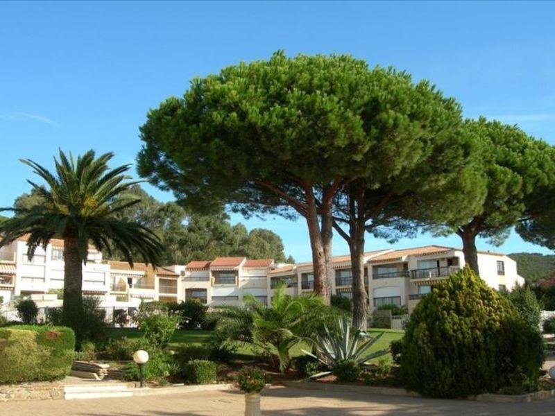 Vente appartement Les issambres 115000€ - Photo 8