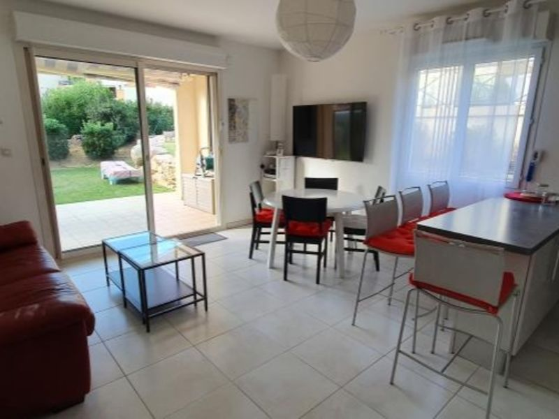Vente appartement Les issambres 450 000€ - Photo 2