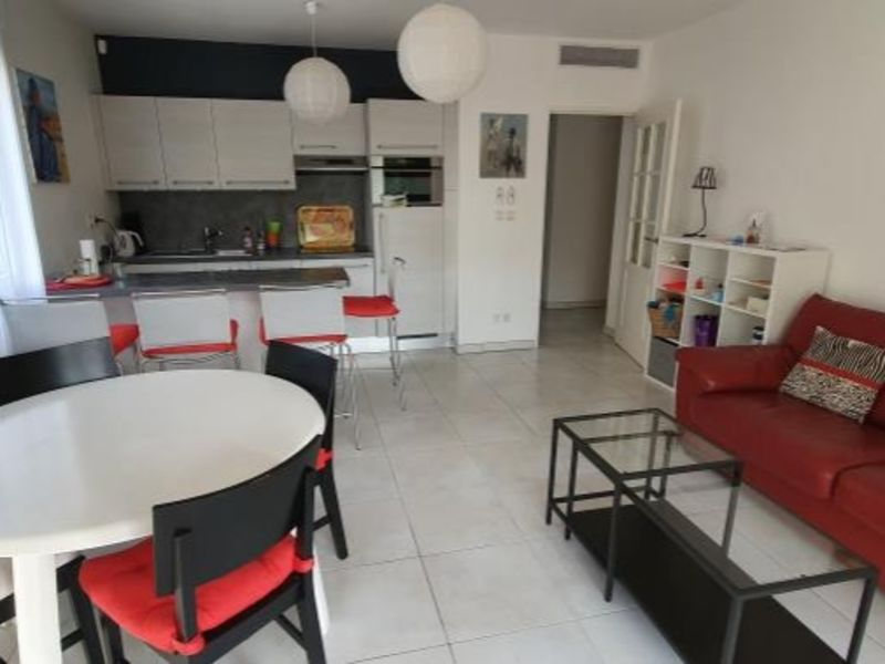 Vente appartement Les issambres 450 000€ - Photo 3