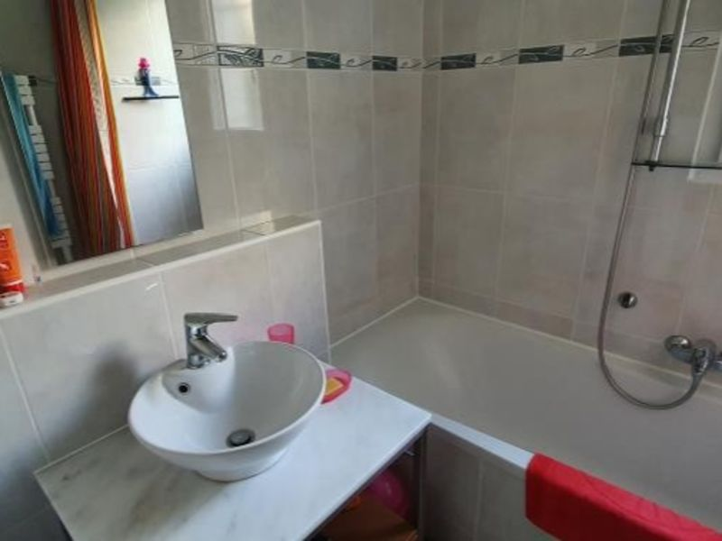 Vente appartement Les issambres 450 000€ - Photo 5