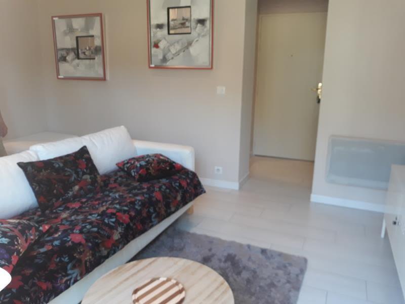 Vente appartement Les issambres 150000€ - Photo 4