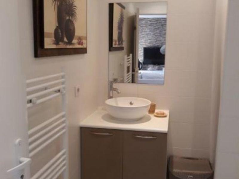 Vente appartement Les issambres 150000€ - Photo 5
