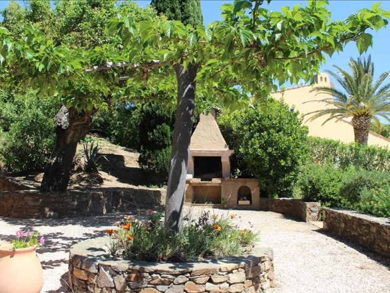 Vente maison / villa Sainte maxime 1 260 000€ - Photo 4